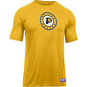 Under Armour Men's Indiana Pacers T-Shirt