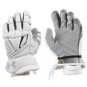 Under Armour Men's Engage II Lacrosse Gloves