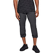 Under Armour Men's Unstoppable Woven Pants (Regular and Big & Tall)