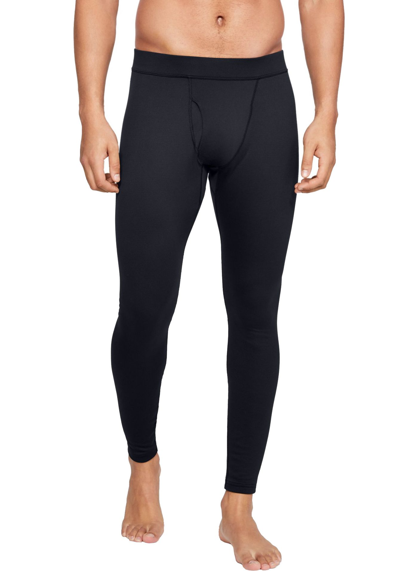 Under Armour Men's Packaged Base 3.0 Baselayer Leggings (Regular and Big & Tall)