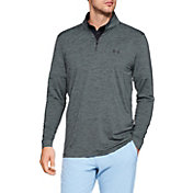 Under Armour Men's Playoff 2.0 Golf ¼ Zip
