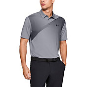 66a80d53e Product Image · Under Armour Men's Playoff Utility Golf Polo