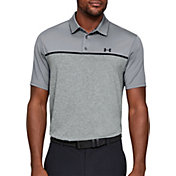Under Armour Men's Playoff 2.0 Golf Polo