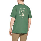 UA Men's Opening Day Whitetail T-Shirt