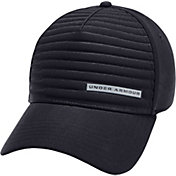 Under Armour Men's Pro Fit Golf Hat