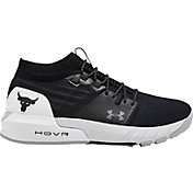 Under Armour Men's Project Rock 2 Training Shoes