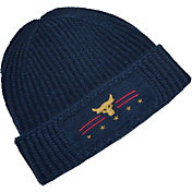 Under Armour Men's Project Rock Beanie