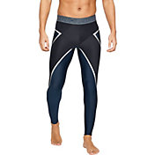 Under Armour Men's Project Rock Core Tights