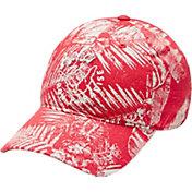Under Armour Men's Project Rock Cotton Hat
