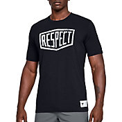 ed37ea9d Project Rock by Under Armour | Best Price Guarantee at DICK'S