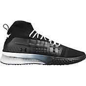 Under Armour Men's Project Rock 1 Training Shoes