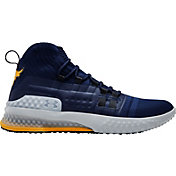 Under Armour Men's Project Rock 1 Training Shoes