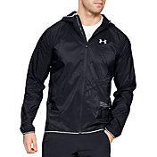 Under Armour Men's Qualifier Packable Jacket