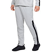 Under Armour Men's Athlete Recovery Knit Warm-Up Pants