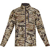 UA Men's Ridge Reaper Raider Jacket