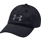 Under Armour Men's Twist Adjustable Hat