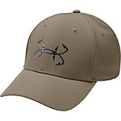 Under Armour Men's Armourvent Fishing Hat
