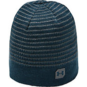 Under Armour Men's Reversible Golf Beanie