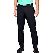 Under Armour Men's Iso-Chill Tapered Golf Pants