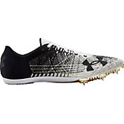 Under Armour SpeedForm Miller 2 Track and Field Shoes