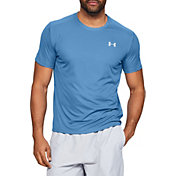 Under Armour Men's Speed Stride Running T-Shirt