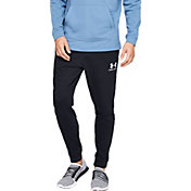 Under Armor Sportstyle Terry Joggers