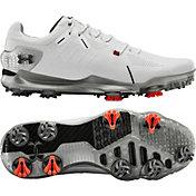 Under Armour Men's Spieth 4 GTX Golf Shoes