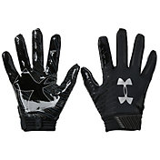 Under Armour Spotlight NFL Receiver Gloves 2019
