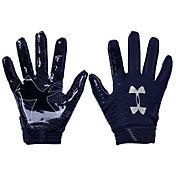 Under Armour Spotlight NFL Receiver Gloves