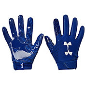 Under Armour Spotlight NFL Receiver Gloves