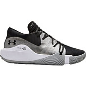wholesale dealer 1ce4f 4c9e0 Men's Under Armour Basketball Shoes | Best Price Guarantee ...