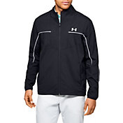 Under Armour Men's Storm Windstrike Golf Jacket