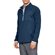 Under Armour Men's Storm Windstrike Golf ½  Zip