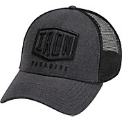 Under Armour Men's Project Rock Strength Trucker Hat