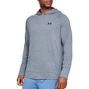 Under Armour Men's Tech Hooded Long Sleeve Shirt 2.0