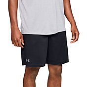 Under Armour Men's Tech Mesh Shorts (Regular and Big & Tall)
