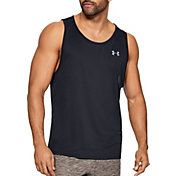 Under Armour Men's Tech Tank Top 2.0 (Regular and Big & Tall)