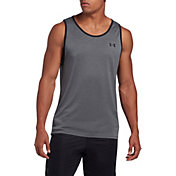 Under Armour Men's Tech Tank Top 2.0