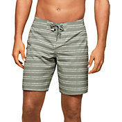 Under Armour Men's Tide Chaser Board Shorts (Regular and Big & Tall)