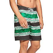 Under Armour Men's Tide Chaser Board Shorts