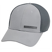 Under Armour Men's Train Spacer Mesh Hat