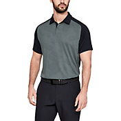 Under Armour Men's Vanish Champion Golf Polo