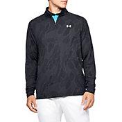 Under Armour Men's Vanish ¼ Zip Golf Pullover