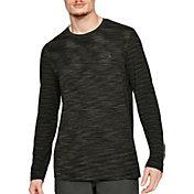 Under Armour Men's Vanish Seamless Long Sleeve Shirt (Regular and Big & Tall)