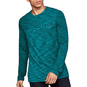 Under Armour Men's Vanish Seamless Long Sleeve Shirt (Regular and Big & Tall)