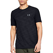Under Armour Men's Vanish Seamless Novelty T-Shirt (Regular and Big & Tall)