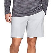 Under Armour Men's Vanish Snap Shorts (Regular and Big & Tall)