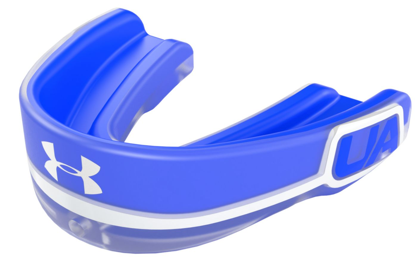 Under Armour Adult Gameday Armour Pro Mouthguard