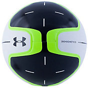Under Armour Magnetico 495 Soccer Ball