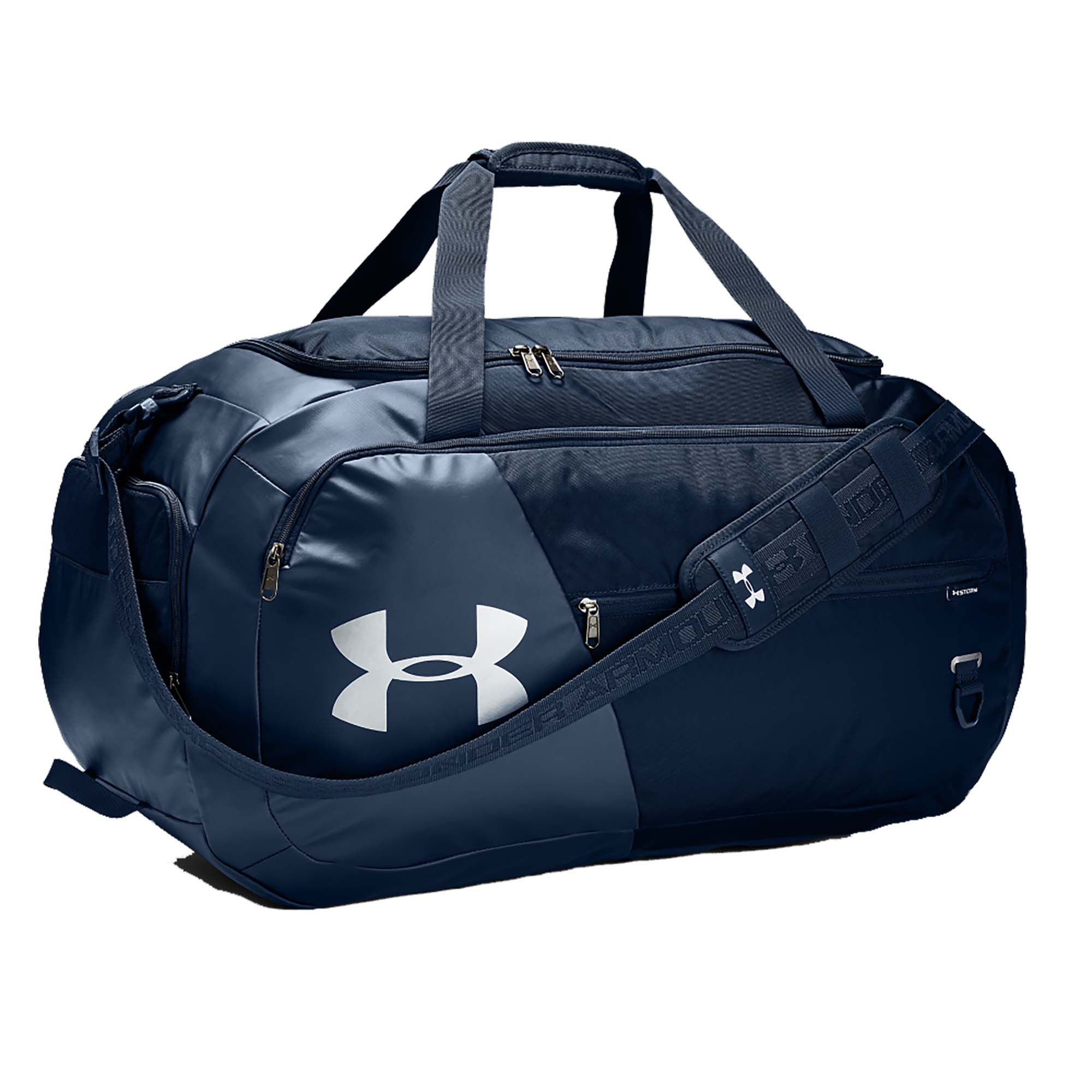 c2fdb95c197 Under Armour Undeniable 4.0 Large Duffle Bag | DICK'S Sporting ...